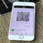 CoinMarketCap Releases  an Official Mobile App
