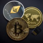 Every Crypto Trading Tool  Under One Roof: FTEC