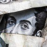 Banks & Cryptocurrencies  Global Evaluation: Americas