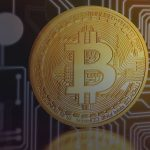 Binance Opens Withdrawals for  Super Bitcoin (SBTC)