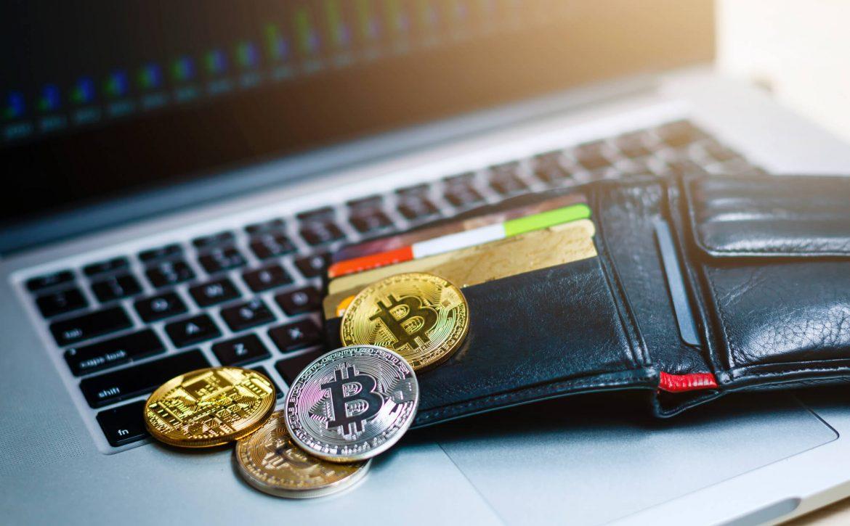 criptomoeda quem investir desenhou cai comerciante de bitcoin