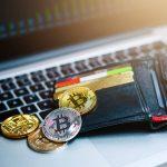 Por que escolher a Bloco1 para começar a investir em Bitcoin?
