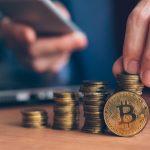 Qual a melhor maneira de realizar operações de grandes quantias em bitcoin?
