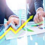 Entenda a importância da diversificação dos seus investimentos
