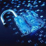 Hack de corretoras: a segurança do dinheiro nos dias de hoje