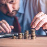 Conheça as vantagens de apostar nos investimentos de risco
